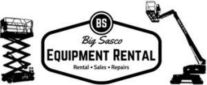 heavy equipment rental New York City
