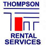 heavy equipment rental Columbia