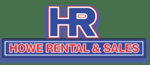 heavy equipment rental Salt Lake City
