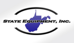 heavy equipment rental Charleston