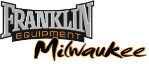 heavy equipment rental Milwaukee