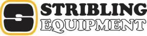 heavy equipment rental Memphis