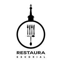 Patrocinador Restaura Escorial