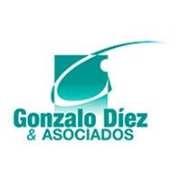 Colaborador Gonzalo Díez & Asociados