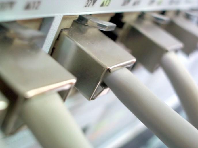 connectors-1243001