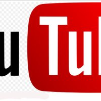 YouTube and Video Ministries