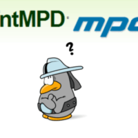My Research for TntMPD and MPDx, Part One