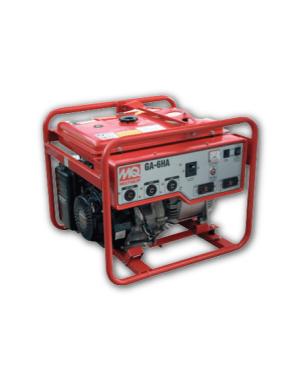 generador-6