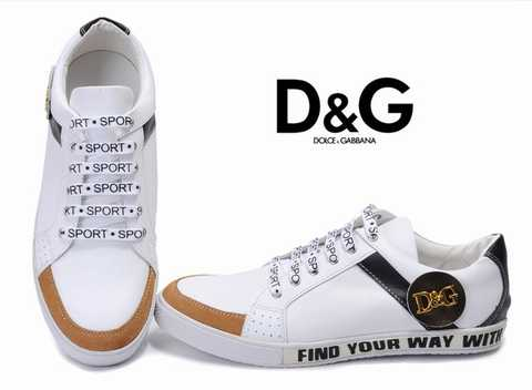 chaussure dolce gabbana chine blanche chaussure dolce gabbana solde pas cher dolce gabbana chaussure femme magasin