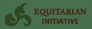 Equitarian Initiative