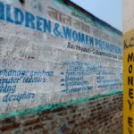 Women & children promotion center, Sauraha