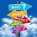14590032-le-signe-question-avec-fond-de-ciel-bleu
