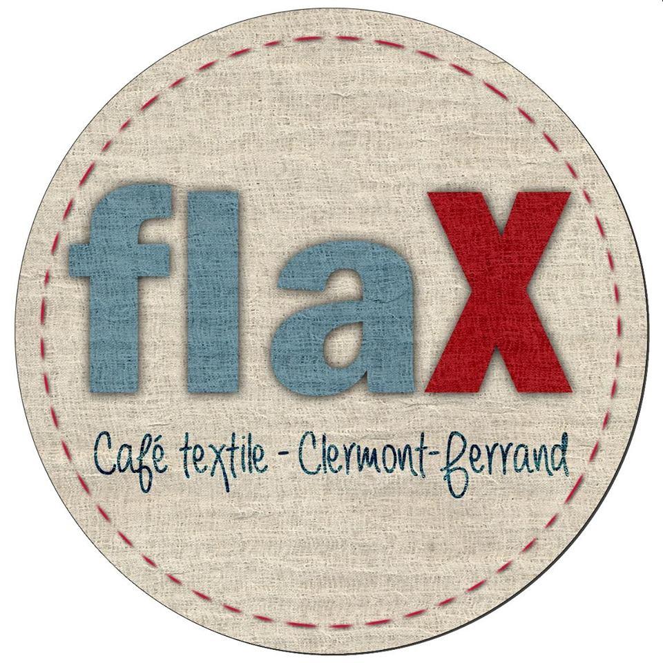 https://i2.wp.com/equiterre.eu/wp-content/uploads/2018/03/Flax.jpg