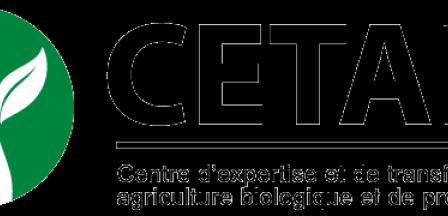 Logo CETAB+