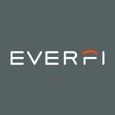 EverFi: Employee Educational Training | Office Of Institutional Equity |  Eastern Kentucky University