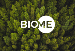 Biome Grow