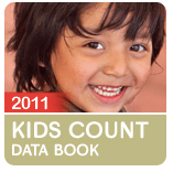 2011 KIDS COUNT Databook