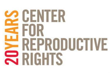center-for-reproductive-rights