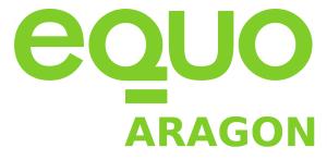 EquoAragon_verde