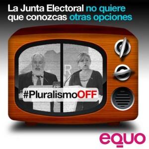PluralismoOFF