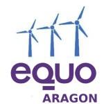 Primarias elecciones autonómicas 26 Mayo 2019 en EQUO Aragón