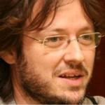 Lorenzo Meler Ferraz