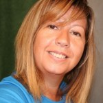 Teresa Palomo Casasús