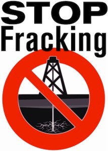 fracking-stop