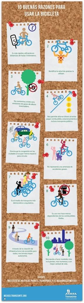 10-razones-bici-infografia2