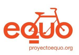 Logo-EQUO-bici630x444