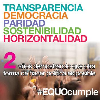equocumple_web