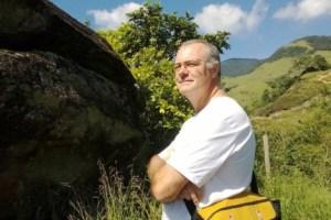 EQUO reclama una investigación a fondo sobre el crimen del ecologista Gonzalo Alonso en Brasil