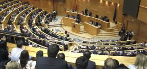explicaciones-Rajoy-vistas-dentro
