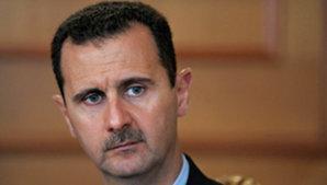 EQUO muestra su rechazo a una intervención militar en Siria y reclama que la prioridad sea la protección de la población civil