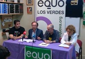 asturias_rueda_de_prensa