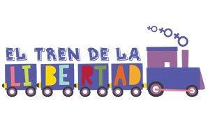 tren_de_la_libertad_web