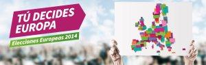 EQUO abre a la ciudadanía su programa electoral para las próximas Elecciones Europeas mediante un proceso abierto, participativo y transparente