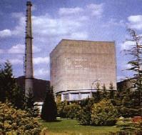 EQUO reclama al gobierno que rectifique y no permita la reapertura de la nuclear de Garoña
