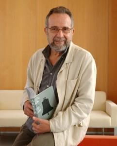 Pedro Arrojo Agudo