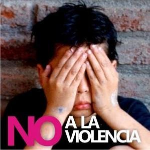 equo_violencia_infantil_y_de_genero