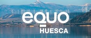 EQUO Aragón manifiesta su apoyo al proceso de confluencia de Ahora Altoaragón en Común
