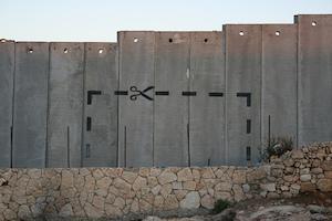 Etiquetado de los productos provenientes de los asentamientos israelíes: un primer gesto de la UE hacia la paz