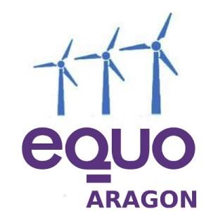 EQUO Aragón tilda de especulación y despilfarro los proyectos hidráulicos de la Hoya defendidos por el PP en la Comarca