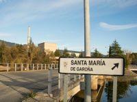 Es inadmisible la decisión del CSN de dar luz verde a Garoña