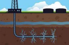 El Gobierno veta también la Proposición de Ley para prohibir el fracking