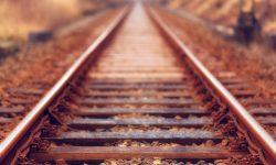 Es necesaria más inversión en el tren convencional para convertirlo en el eje de la movilidad sostenible