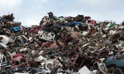 Demandamos un cambio profundo en la política de residuos