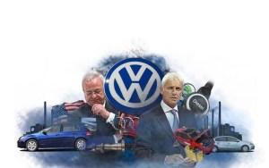 Dieselgate: El Parlamento Europeo pone la salud por encima de los beneficios empresariales
