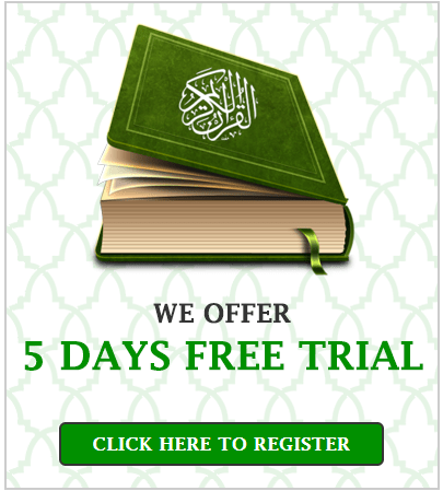 Online-Quran-Teaching-in-UK