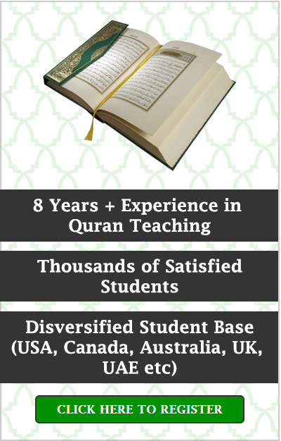 Learn-Quran-Onine-UK-US-Canada
